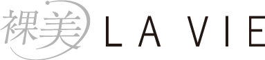 株式会社LA VIE