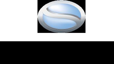 株式会社SPREAD
