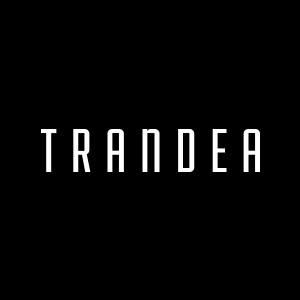 株式会社トランディア