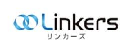 リンカーズ株式会社