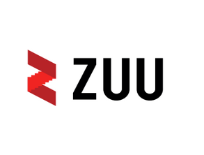 株式会社ZUU