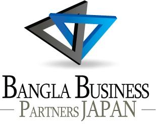バングラビジネスパートナーズ株式会社