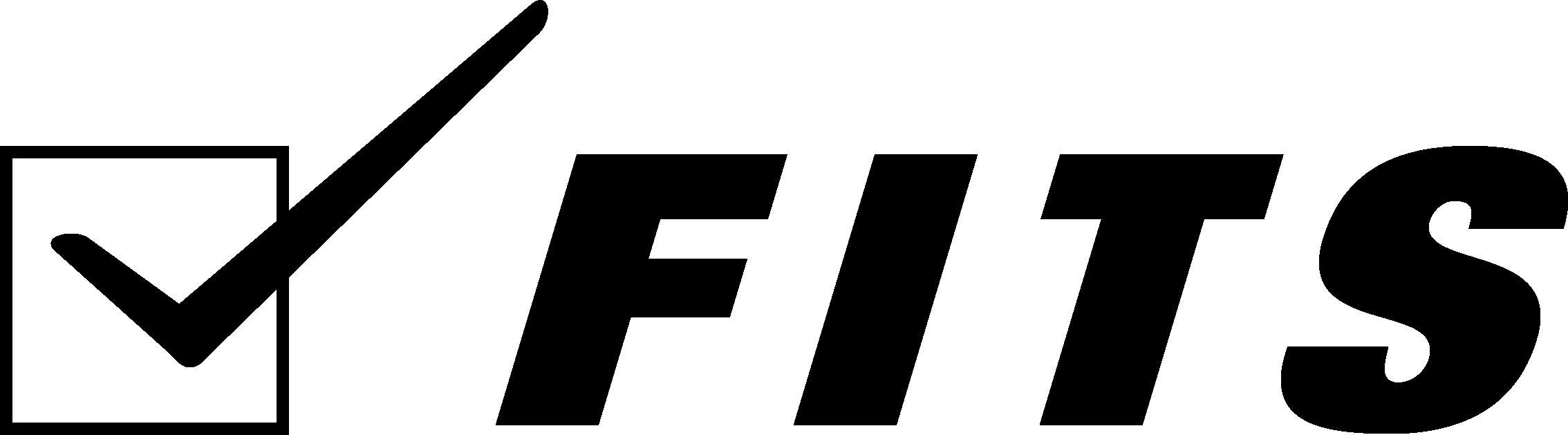 株式会社フィッツコーポレーション