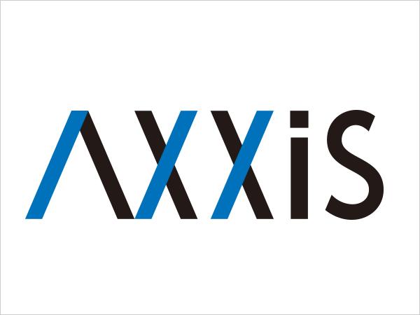 アクシス株式会社