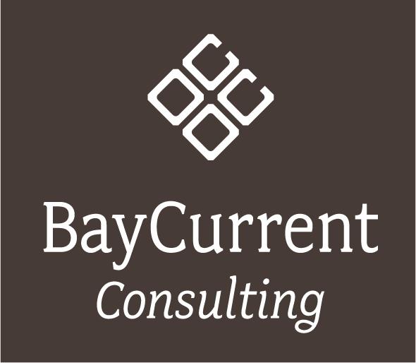 株式会社ベイカレント・コンサルティング