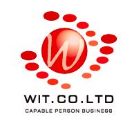 株式会社ウィット