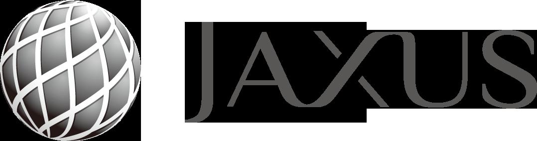 株式会社 JAXUS