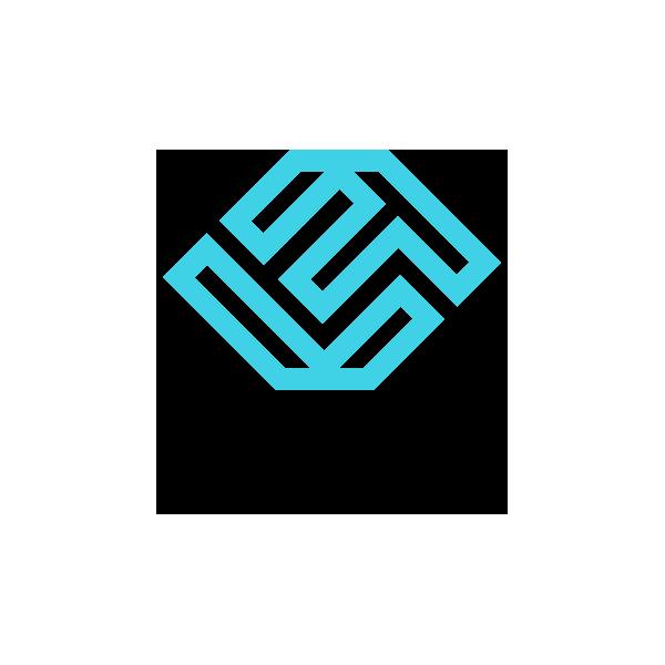 リエールファクトリー株式会社