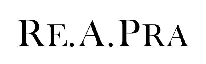 REAPRA PTE.LTD.