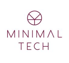 株式会社ミニマル・テクノロジーズ