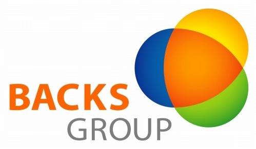 株式会社バックスグループ