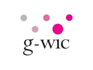株式会社g-wic