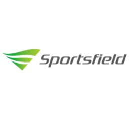 株式会社スポーツフィールド