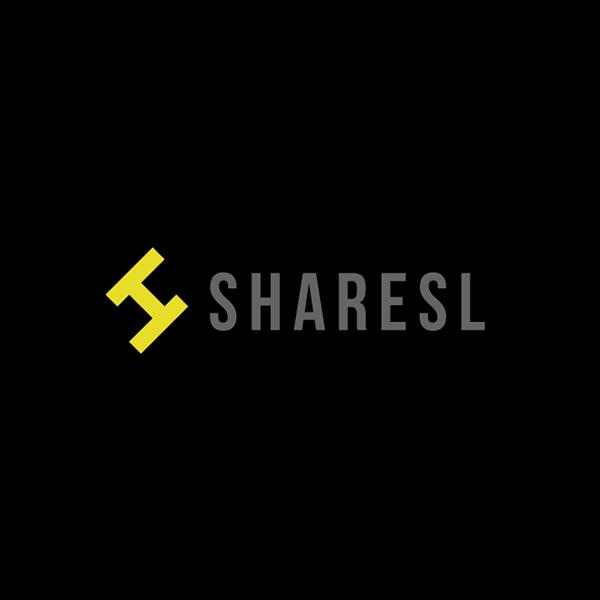 株式会社SHARESL