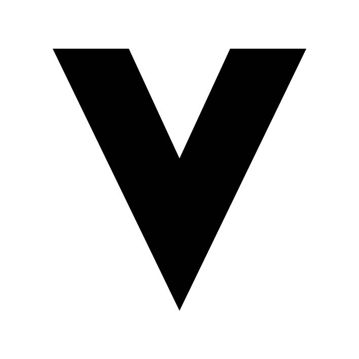 VIVITA株式会社