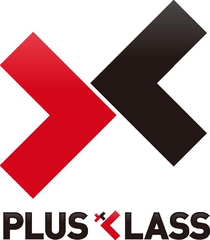 株式会社プラスクラス
