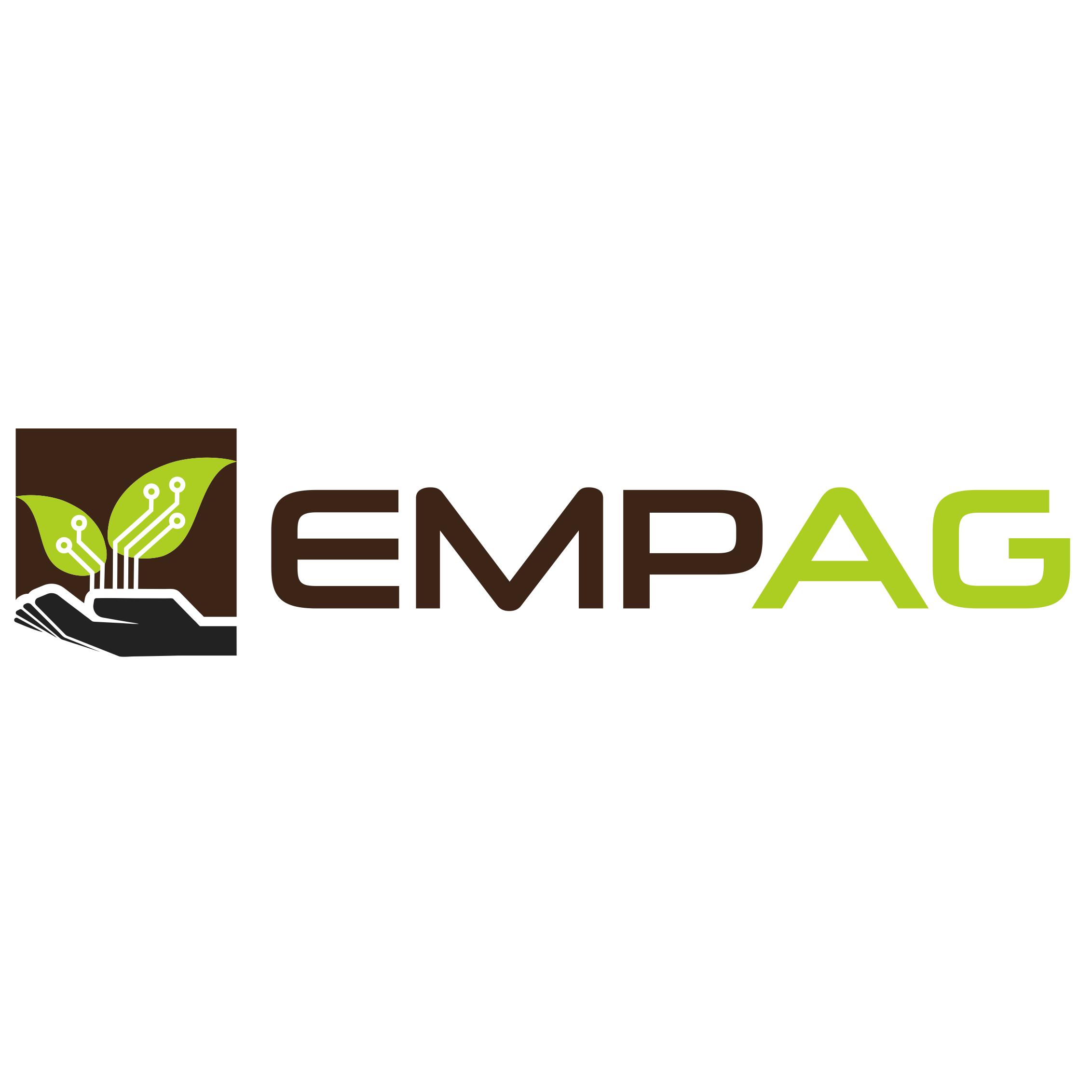 Empag (Thailand) Co., Ltd.