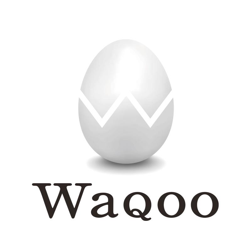 株式会社Waqoo