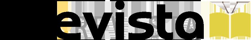 エレビスタ株式会社