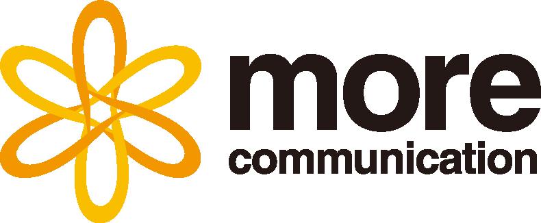 株式会社more communication