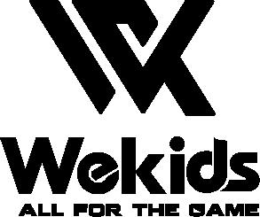 株式会社ウィキッズ